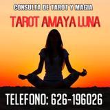 Tarot en Sevilla: Concha Exito - foto
