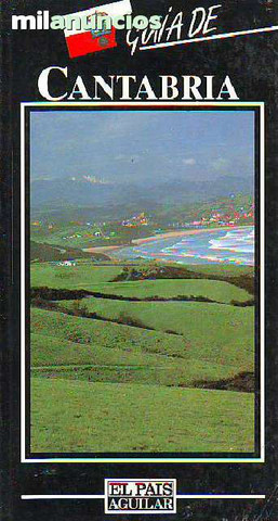 Guía de Cantabria - foto 1