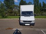 Se ofrece vehiculos de empresa de traspo - foto