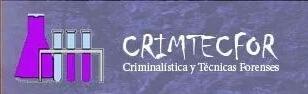 PERICIALES. Criminalistas Forenses. - foto 1