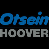 Servicio tecnico otsein hoover repara - foto