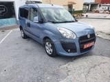 FIAT - DOBLO PANORAMA DYNAMIC 1.6 MULTIJET 105CV