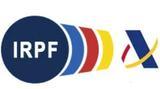 Declaración de la renta irpf - foto