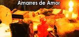 Amarres de amor presencial en Madrid - foto