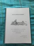 GUíA HISTORIA ECONóMICA (MARKETING)