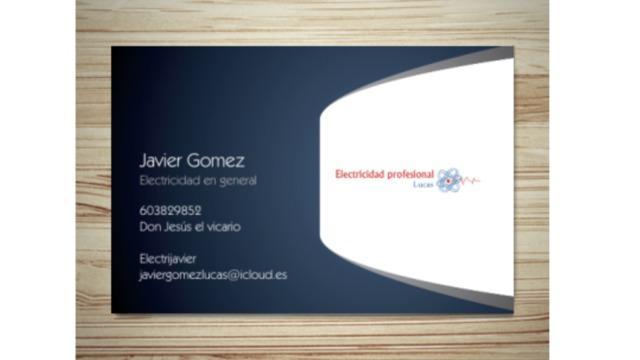 Electricista profesional  24h 603829852 - foto 1