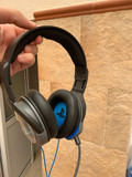 AURICULARES PLAYSTATION AFTERGLOW AG6