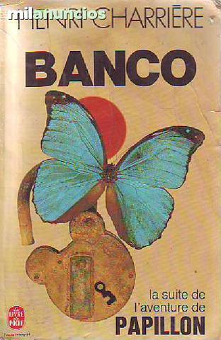 Banco: - foto 1