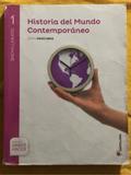 PACK 3 LIBROS DE 1 BACH O POR SEPARADO