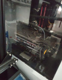 NVIDIA MSI RTX 2080 SUPER GAMING