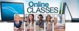 ONLINE - CLASES DE ITALIANO-PRIVADA