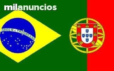 Portugués- CAPLE - CELPE-BRAS - foto 1