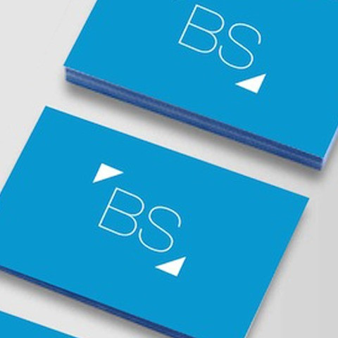 JaÉn imprenta tarjetas logos flyers - foto 1