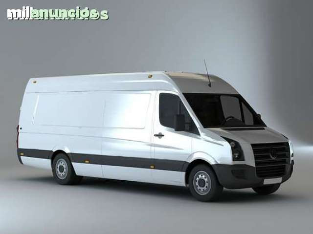 Mudanzasy transporte desd25€ tl722443987 - foto 1