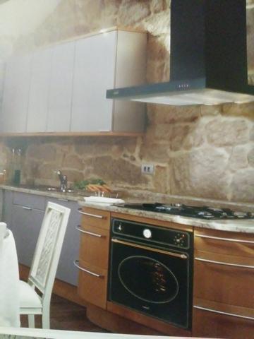 Montador de Cocinas.Carpinteria . - foto 1