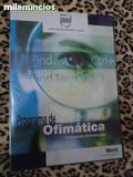 ESTUCHES CURSO PROGRAMA OFIMATICA