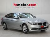 BMW - SERIE 3 320D GRAN TURISMO