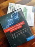 LIBROS DE INFORMáTICA SAP - CURSO ERP