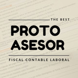 ASESOR FISCAL CONTABLE LABORAL GETAFE