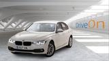 BMW - SERIE 3 318DA BUSINESS
