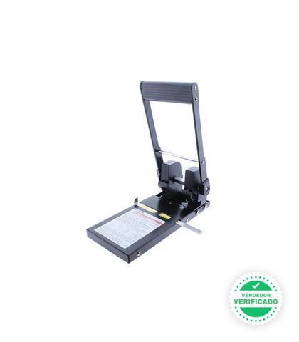 Encuadernadora y perforadora manual wh29 - foto 1