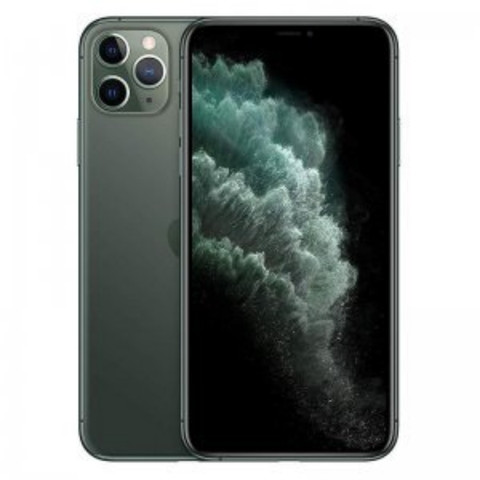 Iphone 11 pro - foto 1