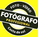 TU FOTÓGRAFO EN MARBELLA - foto