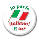 ITALIANO PREPARACIÓN EXAMEN ERASMUS