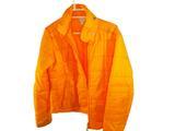 chaqueta de manga larga - foto