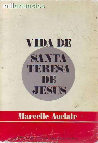 Santa Teresa de Jesús - foto 1