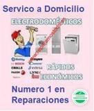 Servicio tecnico electrodomesticos Jerez - foto