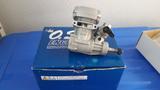 OS ENGINE MAX 37SZ-H RING MAS ESCAPE