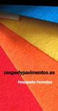 MOQUETA ALFOMBRAS PARA EVENTOS LEON