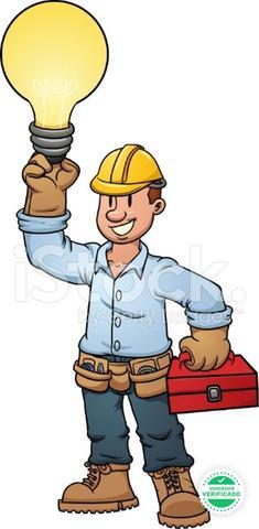 Se precisan electricistas - foto 1