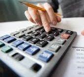 Clases Econometría Online - foto 1