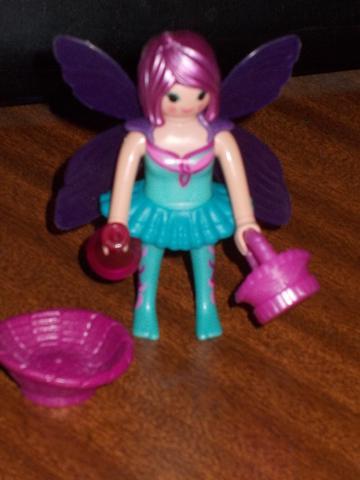 Playmobil - foto 1