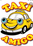 taxi Uber  - foto
