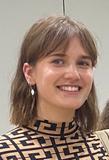 clases de alemán/inglés y niñera - foto