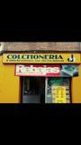 COLCHONES BARATOS DESDE 49