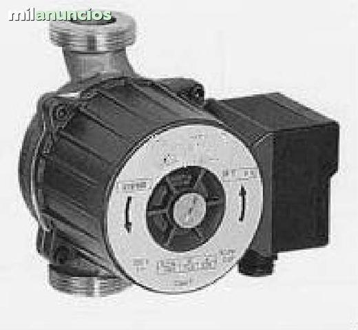 Bomba agua sanitaria SE-60 130-1 1/2 - foto 1