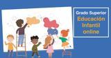 TRABAJO FIN DE GRADO EDUCACIóN INFANTIL