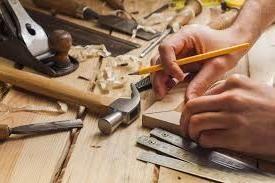 Reformas carpinteria en murcia - foto 1