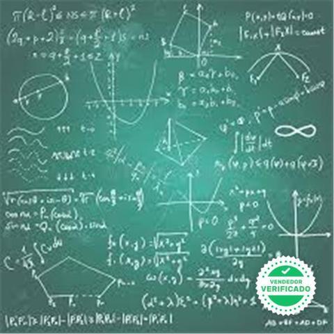Matemáticas Empresariales UNIR ADE - foto 1