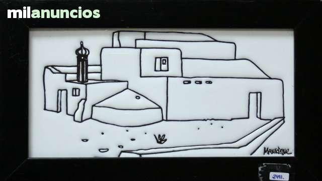 CÉsar manrique cabrera - hacienda - foto 1