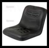 asiento universal - foto