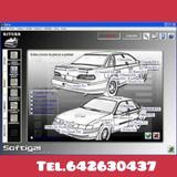 Disco duro 1 tb programas automocion - foto