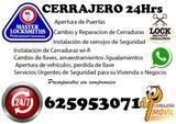 Cerrajero Emergencias Total Algeciras - foto