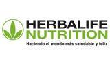 Productos Herbalife - foto