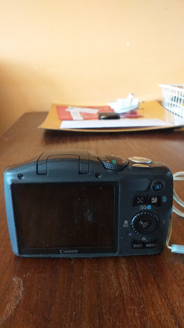 canon - foto 1