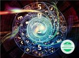Numerologia kármica - foto